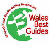 Wales Official Tourist Guides Association